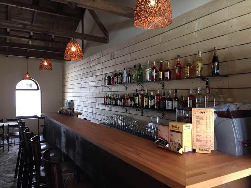 1890 Bar, Plovdiv