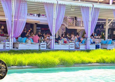 Morado Premium Club в Пловдив