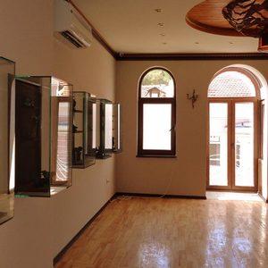 Trakart Research Center Museum in Plovdiv