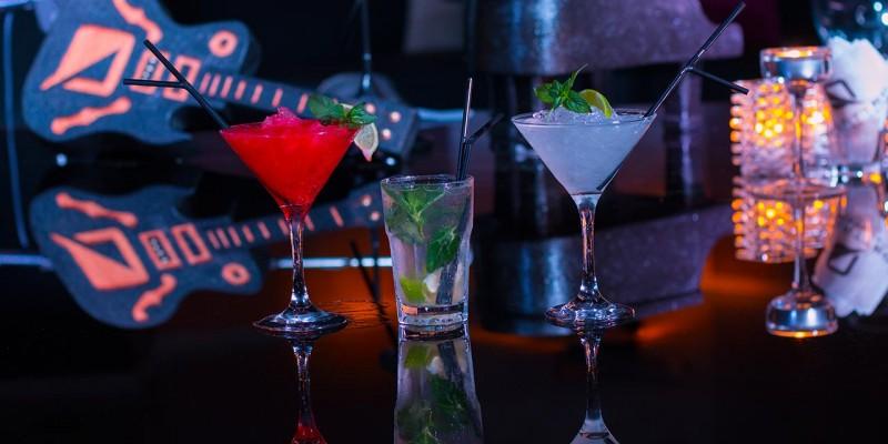 plovdiv-quattro-piano-bar-cocktails