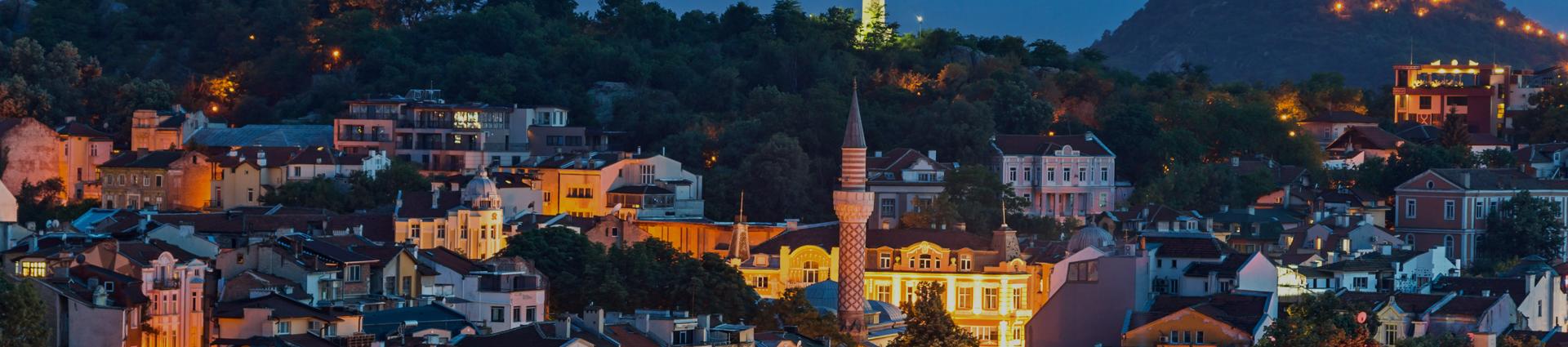 plovdiv-city-card-blog