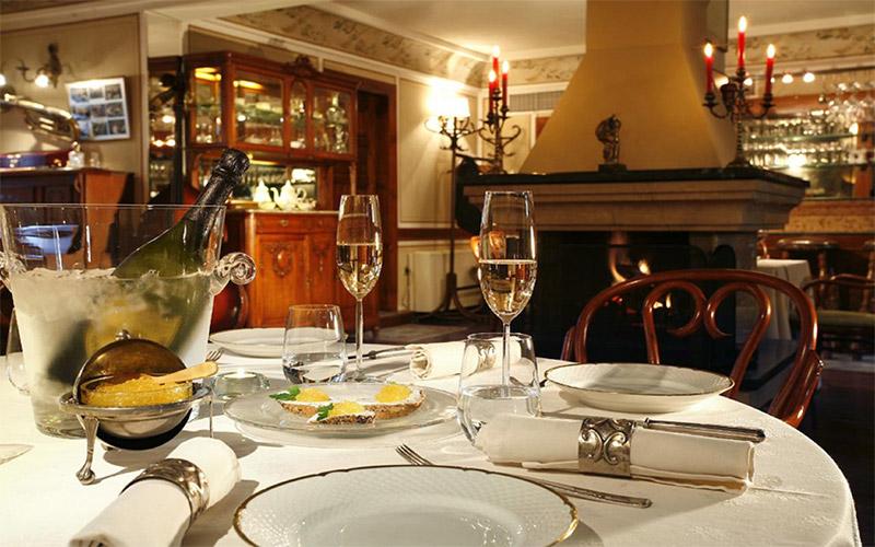Hebros Hotel Plovdiv