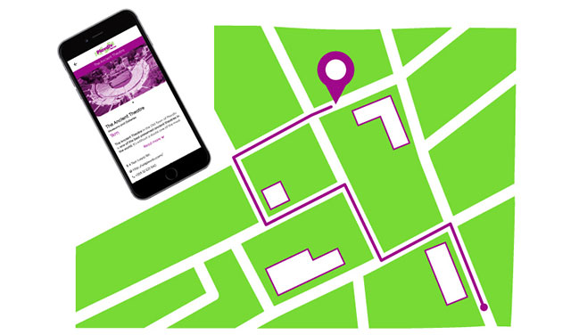 home-page-plovdiv-city-card-mobile-app-banner