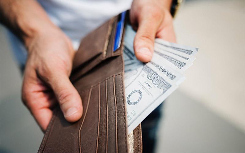 Money exchange in Plovdiv