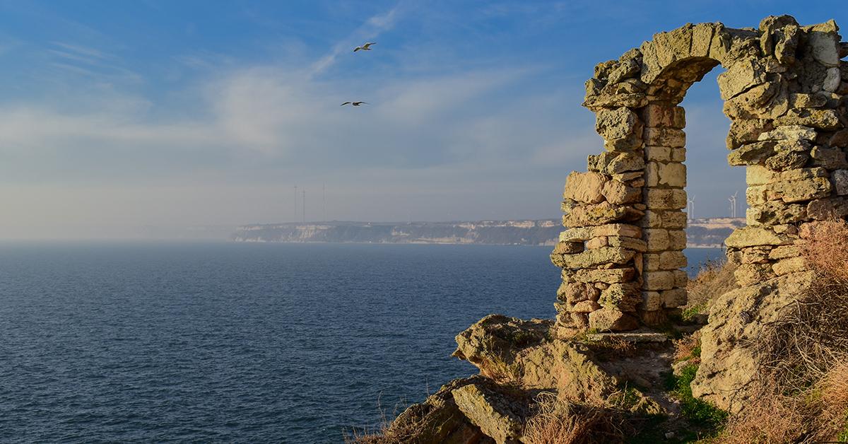 10 от най-красивите места в България