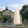 Free Plovdiv Tour в Пловдив