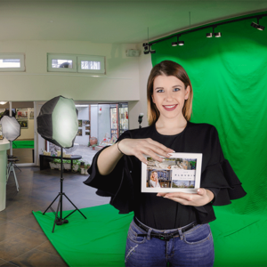 Studio Classic in Plovdiv