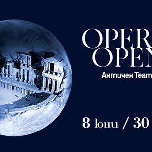 opera-open-2019-10
