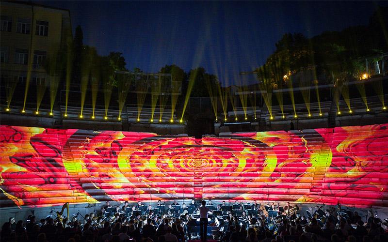 Opera Open Festival 2019
