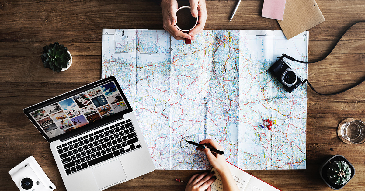 Top 5 Bulgaria Travel Guides