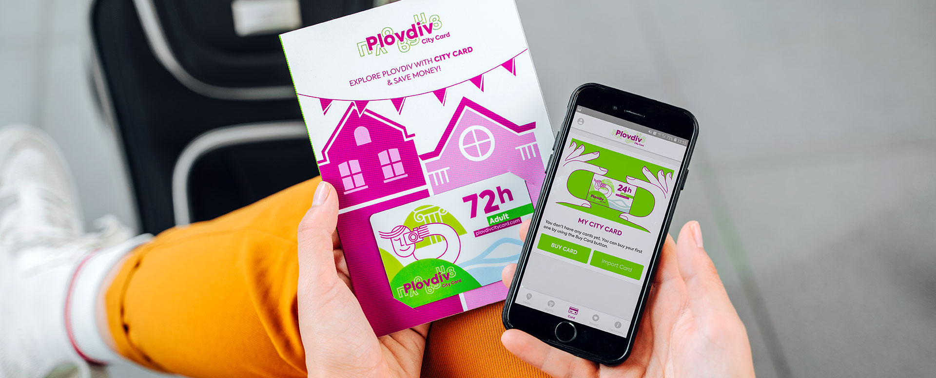 plovdiv-city-card-summer-homepage-banner