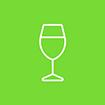 plovdiv-city-card-wine-tour