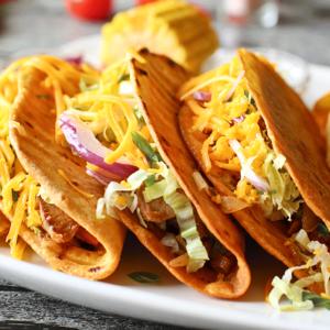 Visit Mexican Restaurant Sombrero in Plovdiv