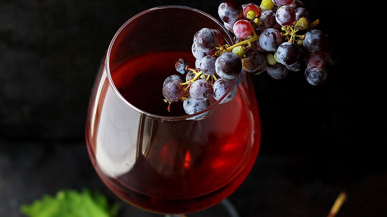 urban-wine-trail-plovdiv-2019