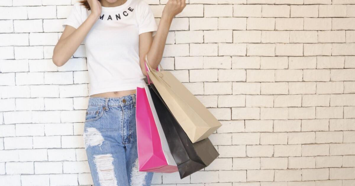 Един ден в мола: шопинг и забавления в Мол Марково Тепе