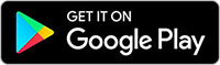 200-google-play-badge_big_logo-2